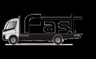 Pomoc Drogowa Fast Car Rzeszów